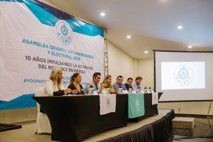 Asamblea-General-Extraordinaria-y-Electoral-02