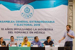 Asamblea-General-Extraordinaria-y-Electoral-07