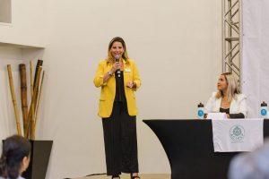 Asamblea-General-Extraordinaria-y-Electoral-1