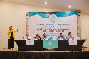 Asamblea-General-Extraordinaria-y-Electoral-12