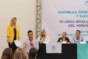 Asamblea-General-Extraordinaria-y-Electoral-15