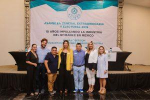 Asamblea-General-Extraordinaria-y-Electoral-18