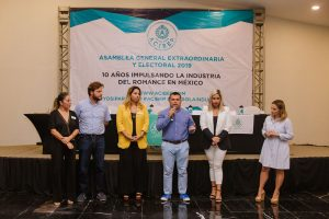 Asamblea-General-Extraordinaria-y-Electoral-20