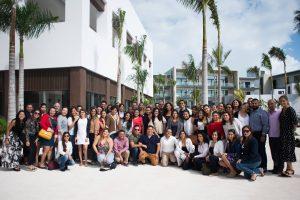 acibep-reunion-enero-2019-8