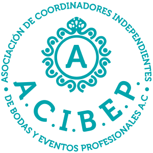 Asociación de Coordinadores Independientes de Bodas y Eventos Profesionales A.C.