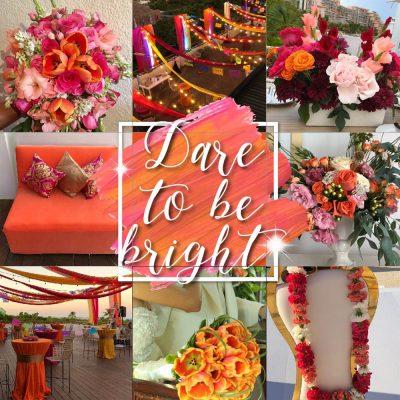 LOVE MEMORIES Event Planning & Design